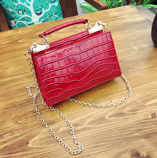 22543Red 1