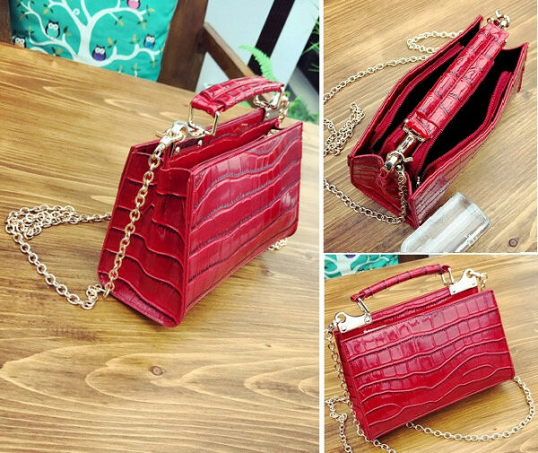 22543Red 2
