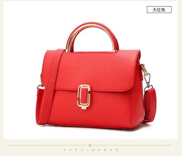 22623Red 1