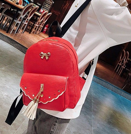 22673Red 8