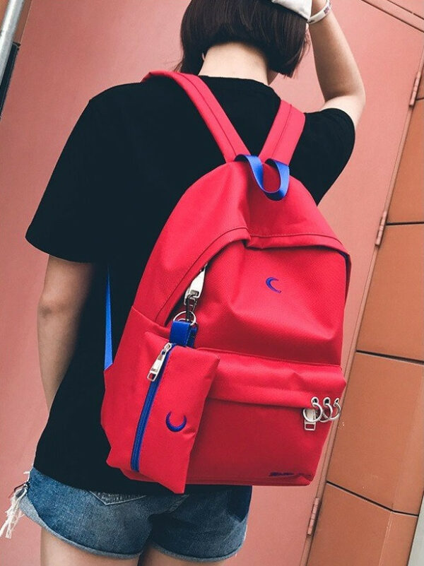 22947Red 10