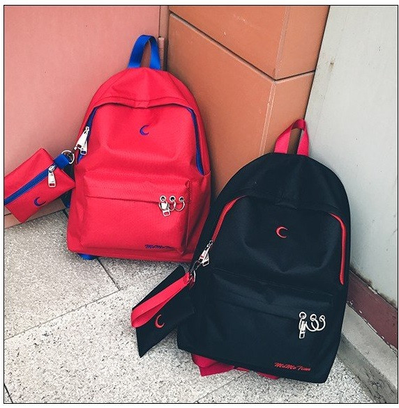 22947Red 3