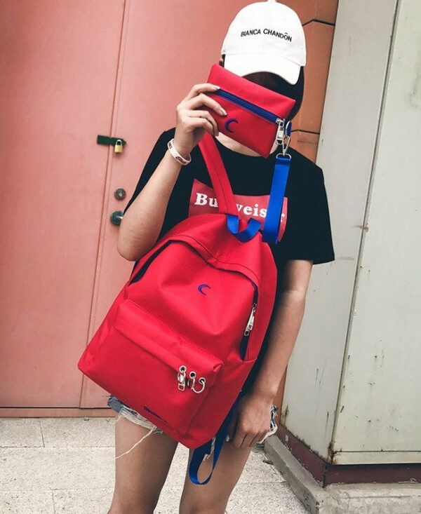 22947Red 9