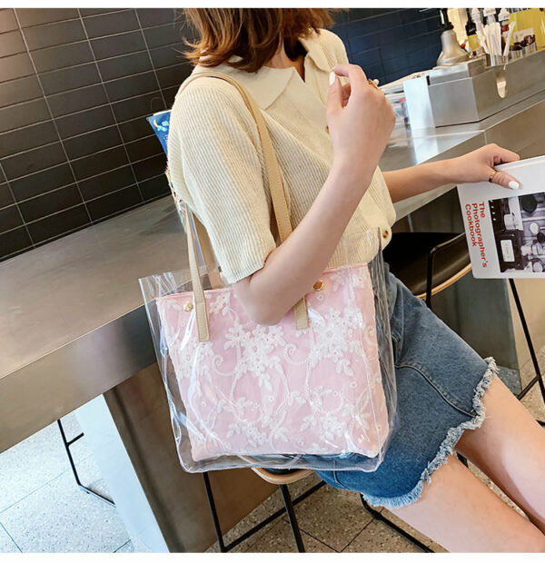 22359Pink2in1 2