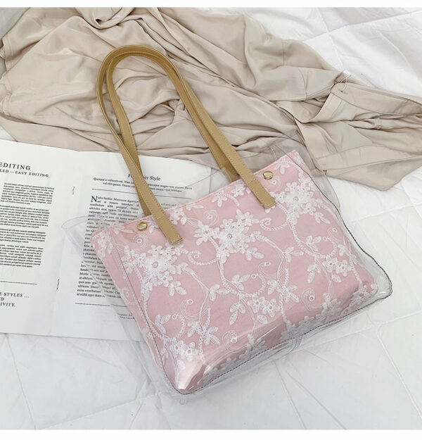 22359Pink2in1 1