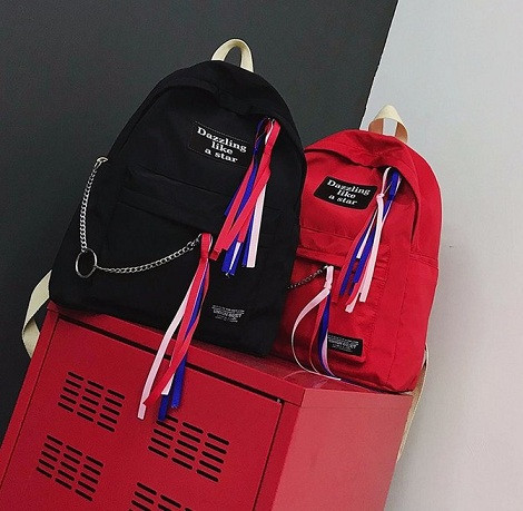 22519Red 4